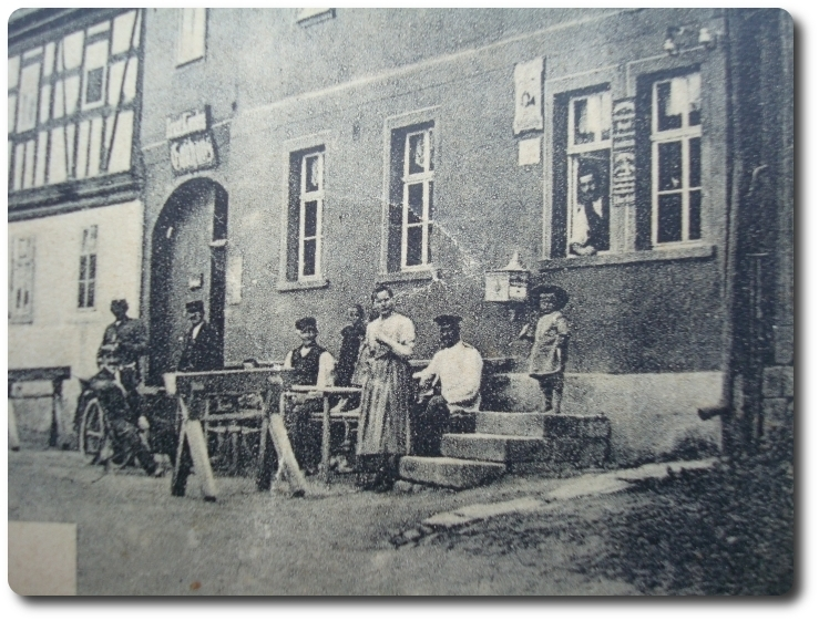 Waltersdorf Chaussegeld_2kl